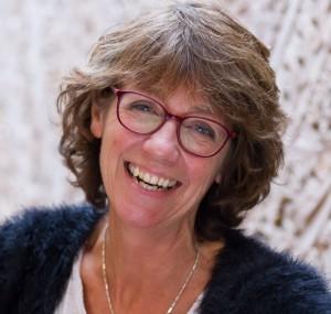 2016_10_28 Ingrid Bakker door Siska Kroondijk
